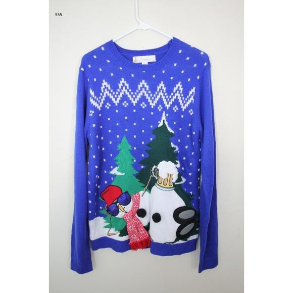 c23d39205eb0 Sweaters
